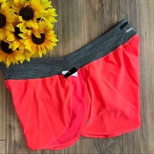 Champion women's  sport shorts NWT ✨
